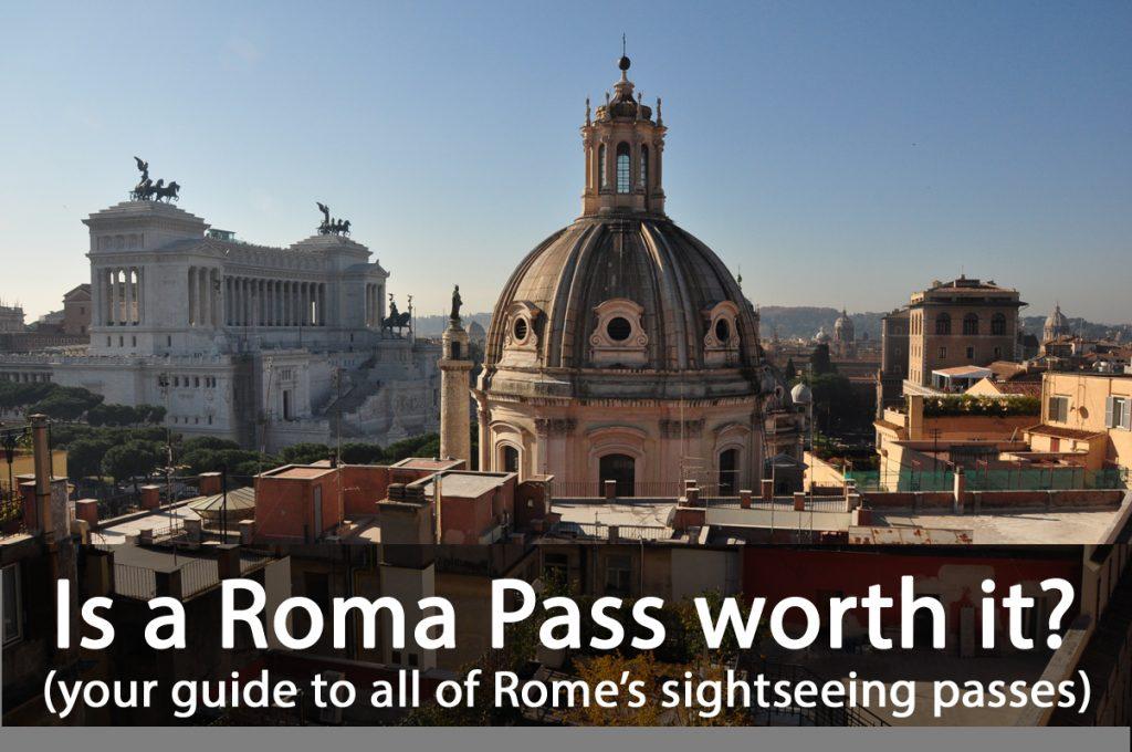 Babes Rome models