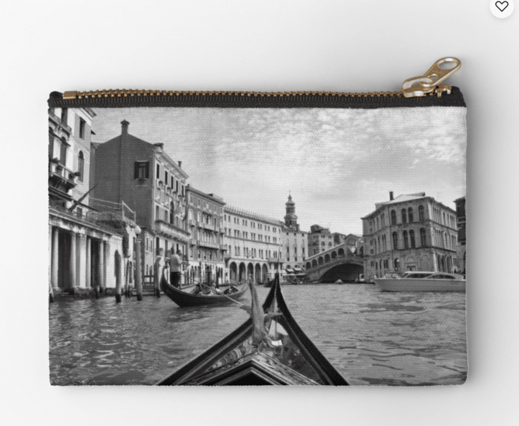 Italy photography prints and gifts for sale